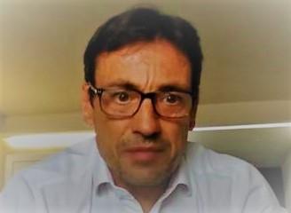 David Galindo
