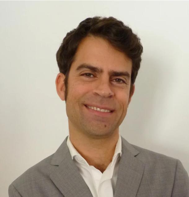 José Sopeña